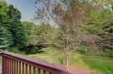 121 Laurel Hollow Estates - Photo 23