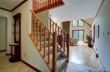 121 Laurel Hollow Estates - Photo 27
