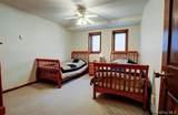 121 Laurel Hollow Estates - Photo 28
