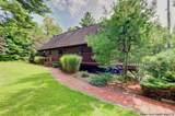 121 Laurel Hollow Estates - Photo 3