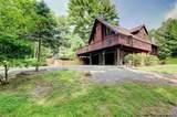 121 Laurel Hollow Estates - Photo 35