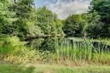 121 Laurel Hollow Estates - Photo 4
