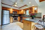 121 Laurel Hollow Estates - Photo 8