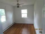 10 Lakeview Avenue - Photo 10