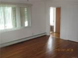 10 Lakeview Avenue - Photo 11