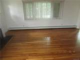 10 Lakeview Avenue - Photo 13