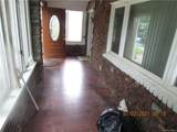 10 Lakeview Avenue - Photo 4