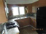 10 Lakeview Avenue - Photo 6