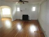 10 Lakeview Avenue - Photo 9
