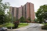 5900 Arlington Avenue - Photo 18