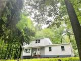 14 Morse Heights Road - Photo 1
