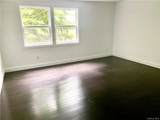 14 Morse Heights Road - Photo 16