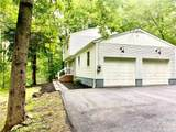 14 Morse Heights Road - Photo 31