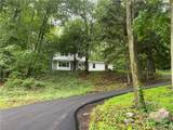 14 Morse Heights Road - Photo 32
