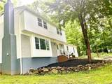 14 Morse Heights Road - Photo 4