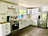 14 Morse Heights Road - Photo 9