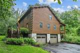 260 Diddell Road - Photo 4