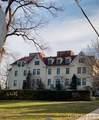 325 Highland Avenue - Photo 1