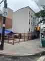 783 E 163 St Street - Photo 1