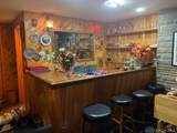 17 Tierney Place - Photo 24