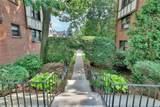 11 Greenridge Avenue - Photo 17