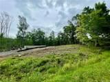 32 Mountain Road - Photo 3
