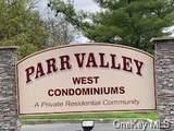 1303 Parr Lake Drive - Photo 1