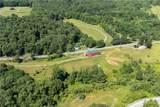 16385 State Highway 206 Highway - Photo 4