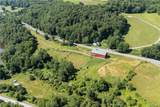 16385 State Highway 206 Highway - Photo 6