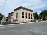 2658 Main Street - Photo 2