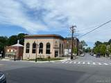 2658 Main Street - Photo 4
