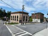 2658 Main Street - Photo 5