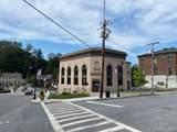 2658 Main Street - Photo 7