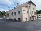 2658 Main Street - Photo 8