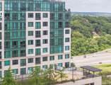 701 Ridge Hill Boulevard - Photo 2