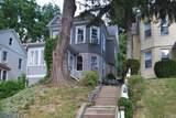 18 Linden Avenue - Photo 1