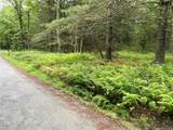 Lot 137 Main Black Forest Road - Photo 15