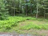 Lot 137 Main Black Forest Road - Photo 5