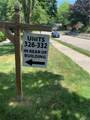 330 Parkside Drive - Photo 14