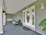 70 Muthig Road - Photo 13