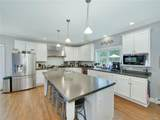 70 Muthig Road - Photo 16