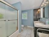 70 Muthig Road - Photo 29