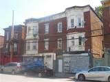 14 Liberty Street - Photo 1