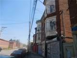 14 Liberty Street - Photo 10