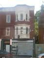 14 Liberty Street - Photo 13