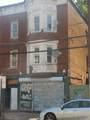 14 Liberty Street - Photo 2