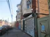 14 Liberty Street - Photo 6
