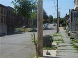 14 Liberty Street - Photo 7