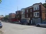 14 Liberty Street - Photo 8