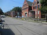 14 Liberty Street - Photo 9